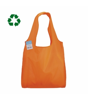 Shopper in RPET 210T